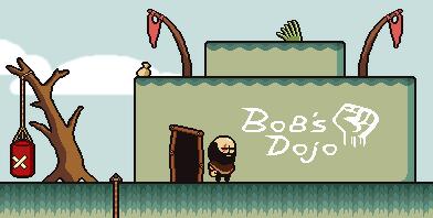 Bobs Dojo.PNG