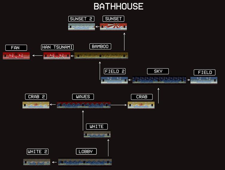 BathhouseMap2.png