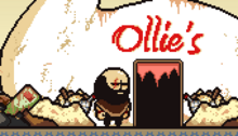 Ollie preview2.png