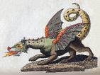 European Dragon.png