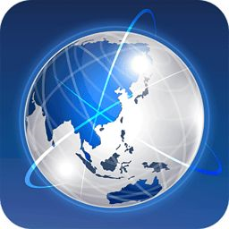 List of 3D locations in Google Earth