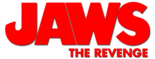 Jaws-The-Revenge-Logo.png