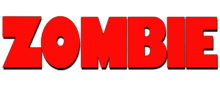 Zombie Logo.png