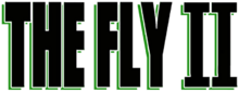 The-Fly-2-Logo.png