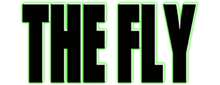 The-Fly-Remake-Logo.png
