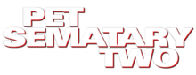 Pet-Sematary-Two-Logo.png