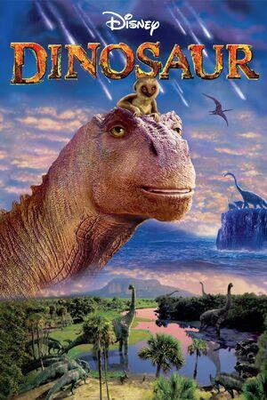 Disney's Dinosaur poster.jpeg