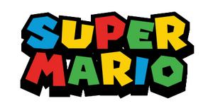 Super Mario Logo.png