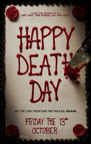 Happy Death Day poster.jpg