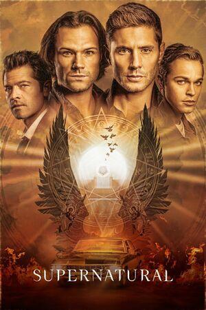 Supernatural poster.jpg