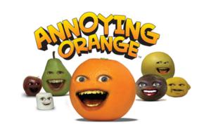 Annoying Orange logo.png