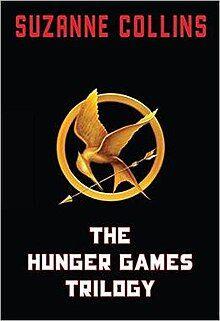 Hunger games poster.jpg