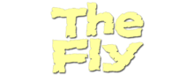 The-Fly-Logo.png