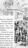 Flaubert Trois contes 1895 Saint Julien Luc-Olivier Merson 3