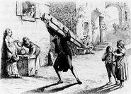 Stendhal Le rouge et le noir 1884 Henri Dubouchet (22)