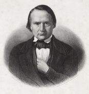 Hugo 1840 A Masson
