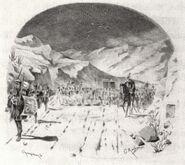 Flaubert Trois contes 1892 Hérodias Georges Rochegrosse (4)