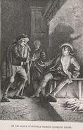 Stevenson Ile au trésor Georges Roux 1885 4