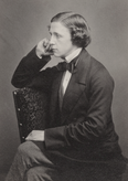 Carroll 1855