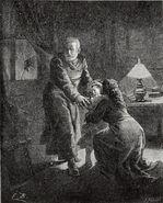Hugo 1881 Fortuné Louis Meaulle