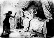 Stendhal Le rouge et le noir 1884 Henri Dubouchet (11)