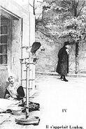 Flaubert Trois contes 1894 Coeur simple Emile Adan (11)