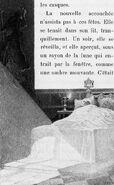 Flaubert Trois contes 1895 Saint Julien Luc-Olivier Merson 1