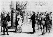 Stendhal Le rouge et le noir 1884 Henri Dubouchet (39)