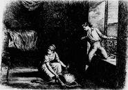 Stendhal Le rouge et le noir 1884 Henri Dubouchet (31)