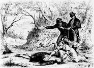 Stendhal Le rouge et le noir 1884 Henri Dubouchet (7)