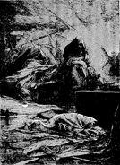 Musset Confession d'un enfant du siècle 1891