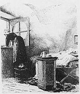 Flaubert Trois contes 1894 Coeur simple Emile Adan (16)