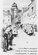 Flaubert Trois contes 1894 Coeur simple Emile Adan 14