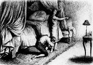 Stendhal Le rouge et le noir 1884 Henri Dubouchet (15)