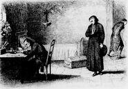 Stendhal Le rouge et le noir 1884 Henri Dubouchet (26)