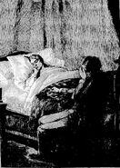 Musset Confession d'un enfant du siècle 1891 32
