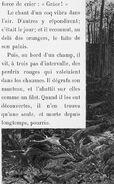 Flaubert Trois contes 1895 Saint Julien Luc-Olivier Merson 11