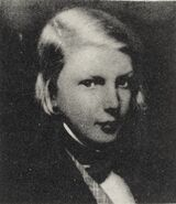 Hugo 1820