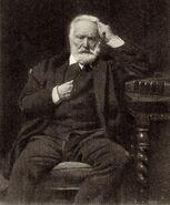 Hugo 1880 Donnat