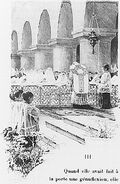Flaubert Trois contes 1894 Coeur simple Emile Adan 9