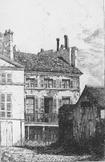 Balzac 1863 AP Martial