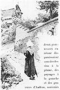 Flaubert Trois contes 1894 Coeur simple Emile Adan 4