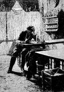 Musset Confession d'un enfant du siècle 1891 8