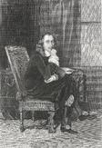 Corneille 1850 Jean Gigoux Gustave Lévy