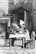 Flaubert Trois contes 1894 Coeur simple Emile Adan (8)