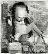 Hugo 1850 Benjamin
