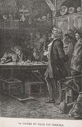 Stevenson Ile au trésor Georges Roux 1885 3