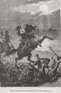 Stevenson Ile au trésor Georges Roux 1885 6