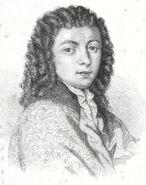 Molière 1646