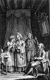 Diderot Jacques le Fataliste 1797 3